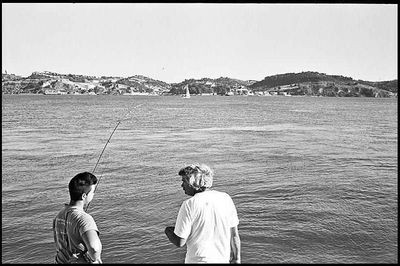 portugal-2013-lisbonne-blem-9551498207-o.jpg