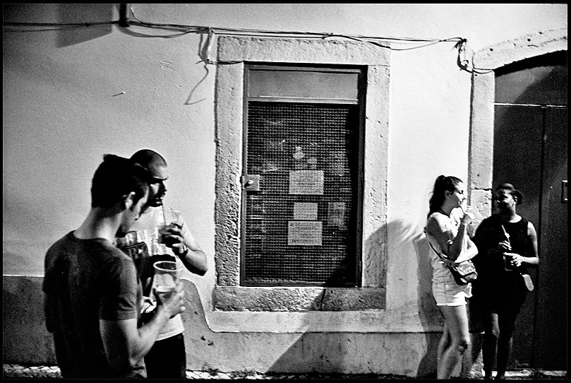 portugal-2013-lisbonne-9579216798-o.jpg