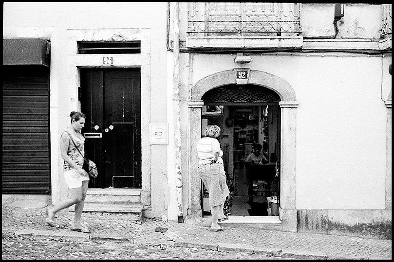 portugal-2013-lisbonne-alfama-9534605737-o.jpg