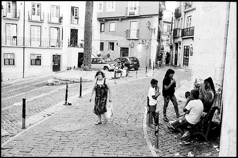 portugal-2013-lisbonne-alfama-9534606145-o.jpg