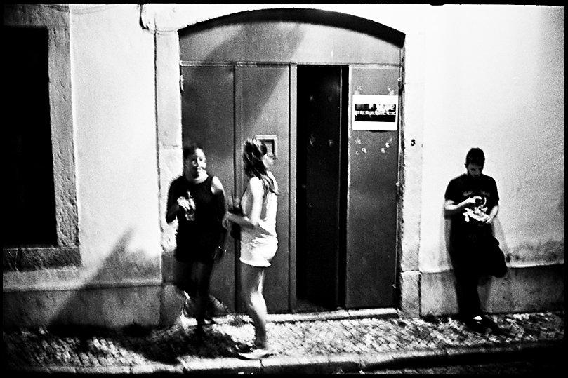 portugal-2013-10901254083-o.jpg