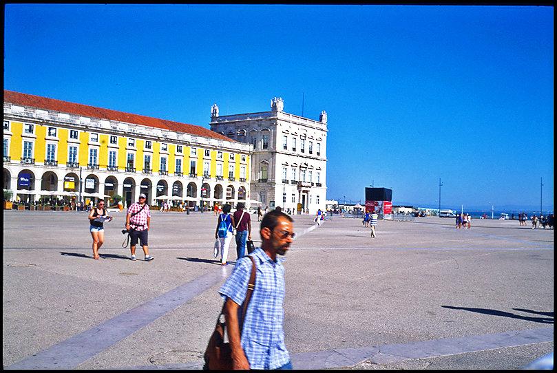 portugal-2013-10398996106-o.jpg